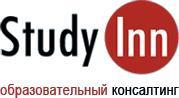 Study Inn
