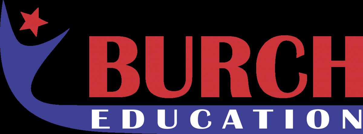 Burch Education