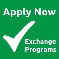 Sabancı University Exchange Programs Apply Now