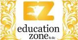 Edu Zone Logo