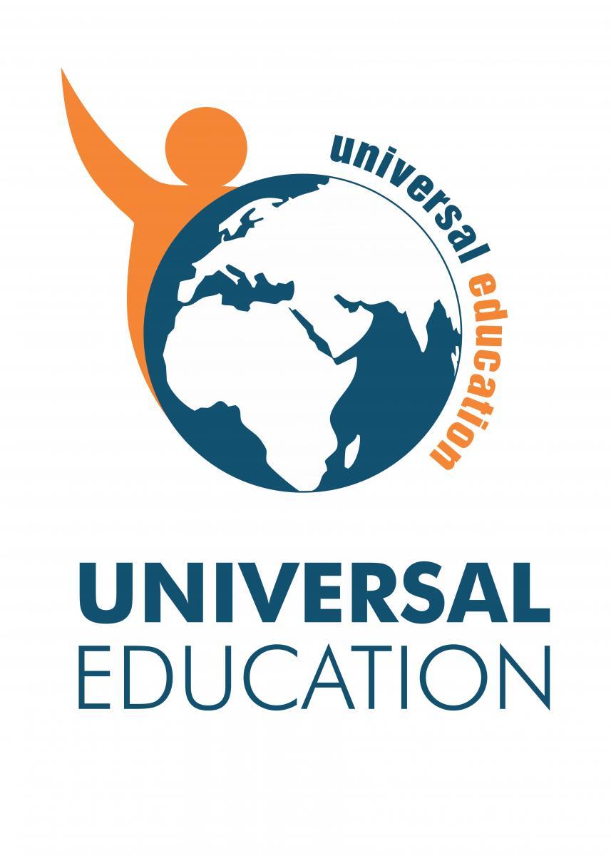 Universal Education